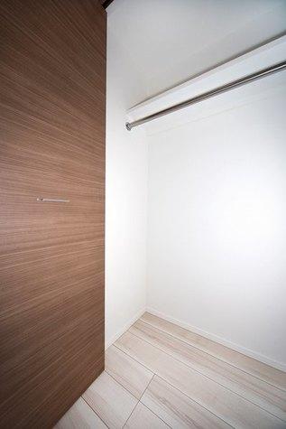 ヴォーガコルテ蒲田 / 2階 部屋画像5