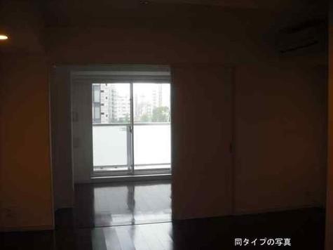 エスティメゾン東新宿 / 506 部屋画像5