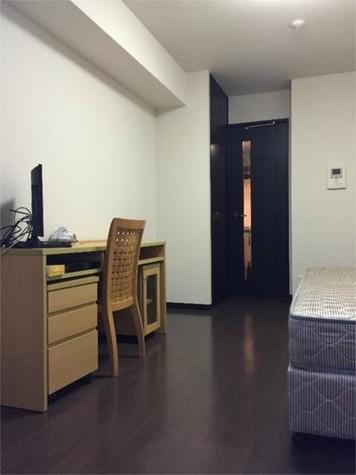 トーシンフェニックス五反田 / 3階 部屋画像5