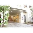 TKフラッツ渋谷 / 11階 部屋画像5