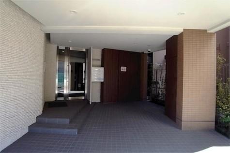 プレステージハマノ / 3階 部屋画像5