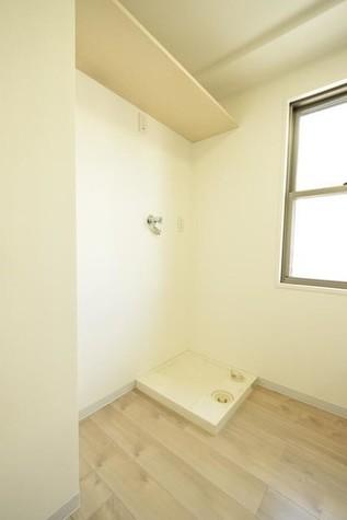 カーザ青葉台 / 301 部屋画像5