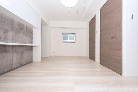ヴォーガコルテ三田 / 3階 部屋画像5