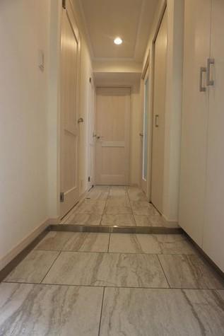 有栖川プレイス / 2階 部屋画像5