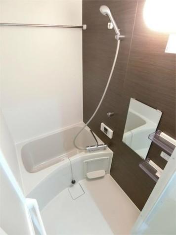 追焚きや浴室乾燥機能つき!一…