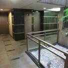 THEパームス代々木三丁目 / 104 部屋画像5