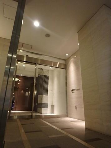 ラ・トゥール汐留 / 42階 部屋画像5