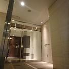 ラ・トゥール汐留 / 4208 部屋画像5