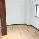 ロイヤルパークス千種 / 2階 部屋画像5