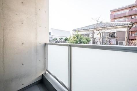 シグマ柿の木坂 / 4階 部屋画像5