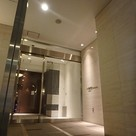 ラ・トゥール汐留 / 43階 部屋画像5