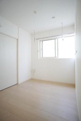 ウィステリアコート / 2階 部屋画像5