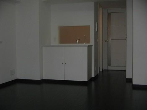 トーシンフェニックス芝アストラーレ / 15階 部屋画像5