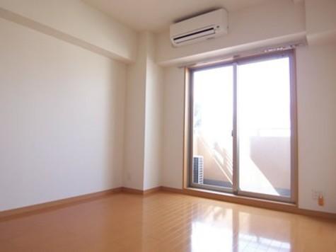 レフィーズ上野 / 9階 部屋画像5