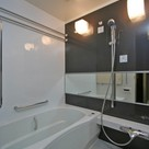浴室(追い炊きつき)