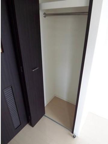 SQUARE渋谷(スクエア渋谷) / 3階 部屋画像6