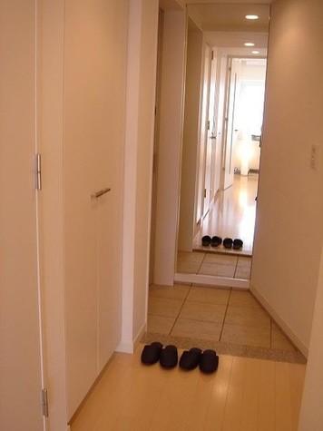 レジディア麻布台 / 10階 部屋画像6