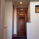 ライオンズシティ恵比寿 / 4階 部屋画像6