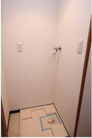 レジディア新川Ⅱ(旧:パシフィックレジデンス新川) / 6階 部屋画像6