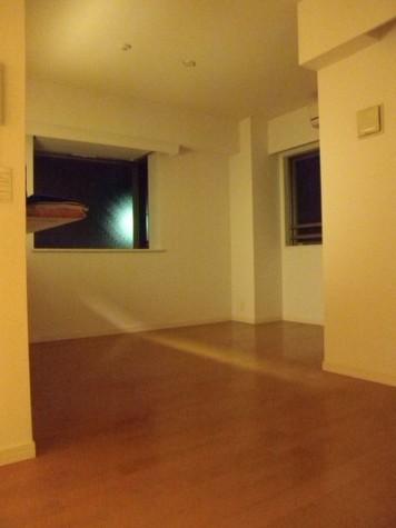 下目黒テラス / 2階 部屋画像6