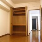 メルベイユ恵比寿 / 4階 部屋画像6