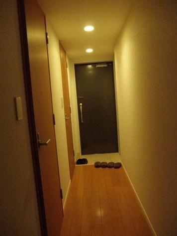 下目黒テラス / 1階 部屋画像6