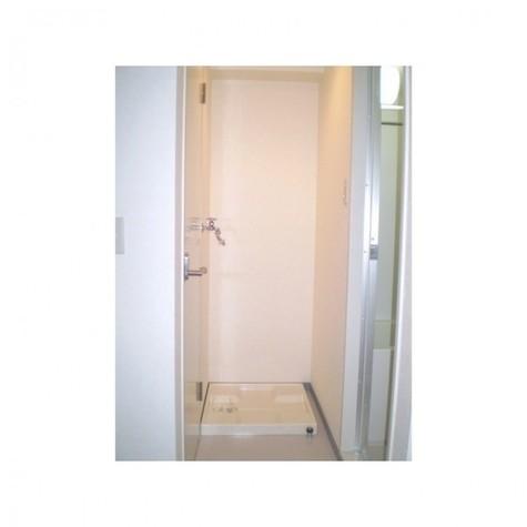 アルファティー / 4階 部屋画像6