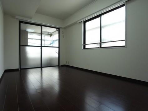 麻布十番 3分マンション / 2階 部屋画像6