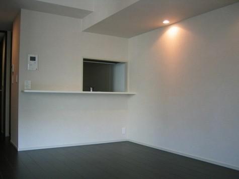 コンフォリア横濱関内 / 5階 部屋画像6