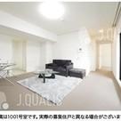 フルール田町 / 10階 部屋画像6