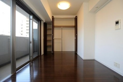 HF早稲田レジデンスⅡ / 4階 部屋画像6