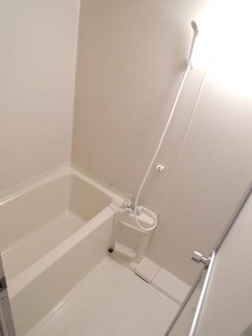 アルファパレス / 2階 部屋画像6