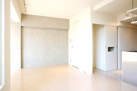 レジディア目黒Ⅱ / 1階 部屋画像6
