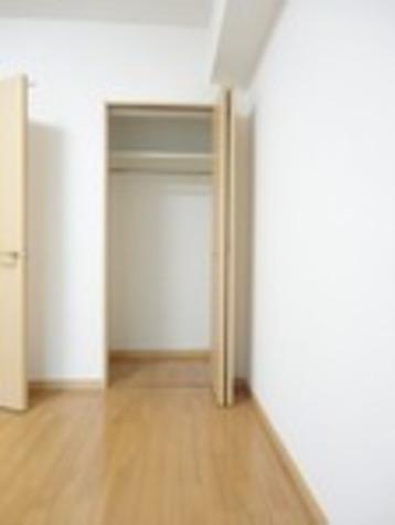スカイコート品川御殿山EAST / 2階 部屋画像6