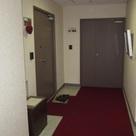 サニーアンドサニー / 2階 部屋画像6