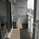 ベルファース目黒 / 6階 部屋画像6