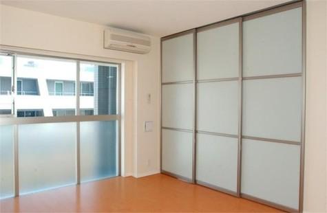 レジディア新宿イーストⅡ / 6階 部屋画像6
