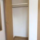 パレステュディオ五反田 / 10階 部屋画像6