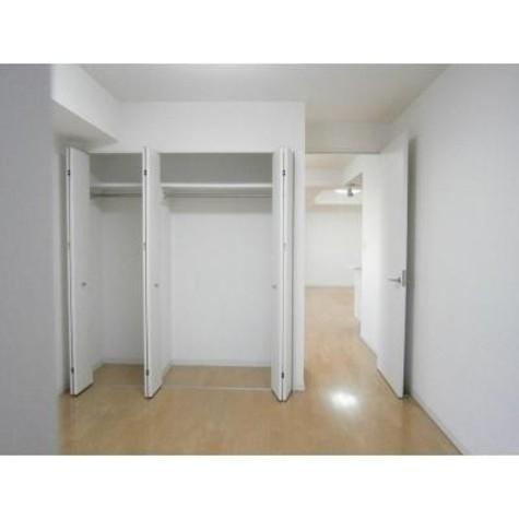 MFPR代々木タワー / 1401 部屋画像6