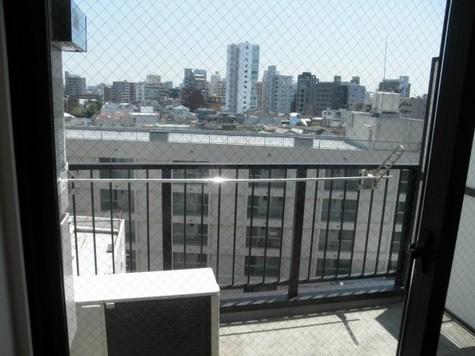 ターレル恵比寿 / 9階 部屋画像6