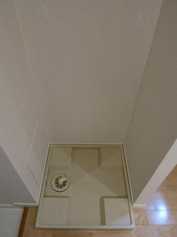 アーデン目黒不動前(旧パークハビオ目黒不動前) / 1階 部屋画像6