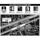コンフォリア笹塚 / 9階 部屋画像6