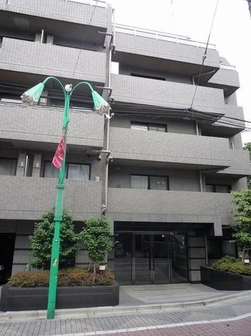 ルーブル笹塚弐番館 / 214 部屋画像6