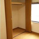 ヤマダハイツ / 2階 部屋画像6