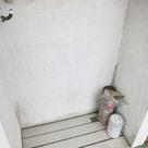 山崎ハイツ / 2階 部屋画像6