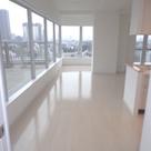 MFPR目黒タワー / 14階 部屋画像6