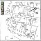 タケオグレース御苑 / 3階 部屋画像6
