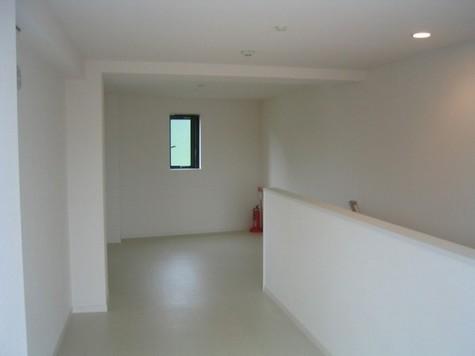 b'CASA ISHIKAWACHO(ビーカーサ石川町) / 4階 部屋画像6