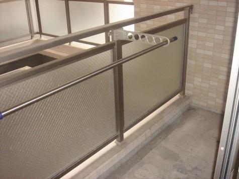 ツインバレー東神奈川 / 2階 部屋画像6