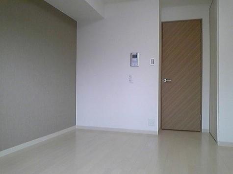 フェニックス西新宿弐番館 / 6階 部屋画像6